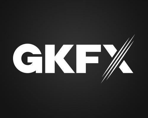gkfx black