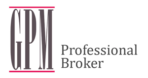 gpm brokers