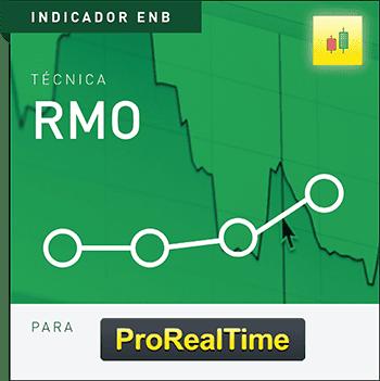 rmo-1