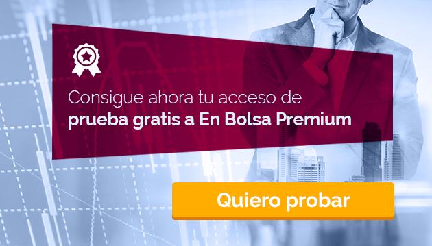 http://www.enbolsa.net/wp-content/uploads/2017/03/slider-02.png