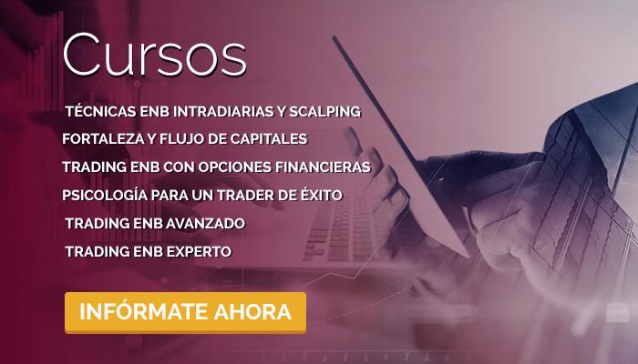 http://www.enbolsa.net/wp-content/uploads/2017/03/slider-web.png