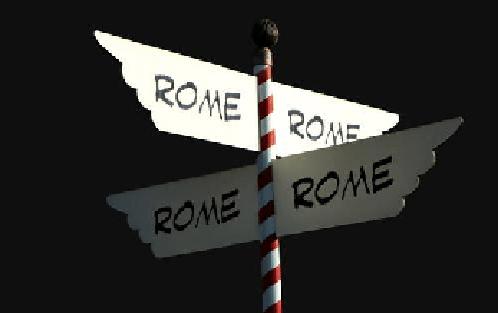 romaport