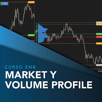Banner Market interno 1