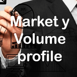 curso volume profile