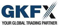 GKFX logo200