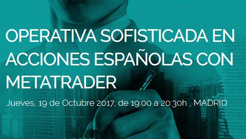 https://www.enbolsa.net/wp-content/uploads/2017/10/operativa-con-acciones.png