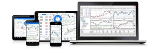 metatrader4 devices v2