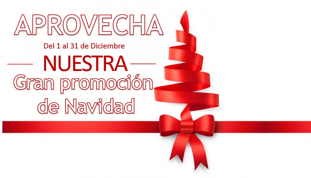 https://www.enbolsa.net/wp-content/uploads/2017/12/PROMOCION-NAVIDAD-1.png