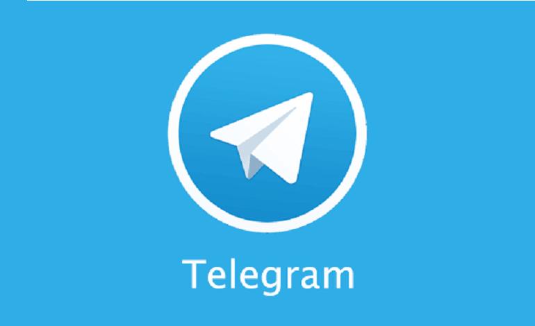 telegram trafico blog