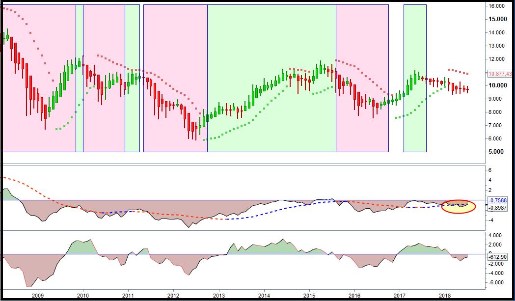 trading-espa%C3%B1a.png