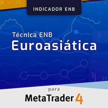 Técnica ENB Euroasiática