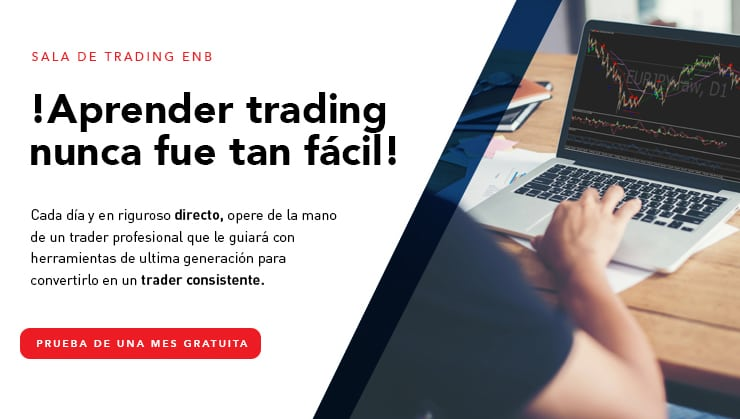 https://www.enbolsa.net/wp-content/uploads/2018/09/Banner_sala_frontal_2.jpg