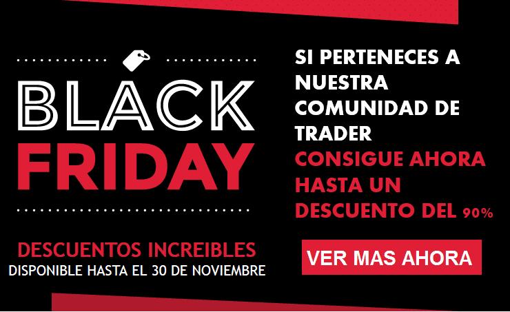 https://www.enbolsa.net/wp-content/uploads/2018/11/BLACK-FRIDAY-2018.png
