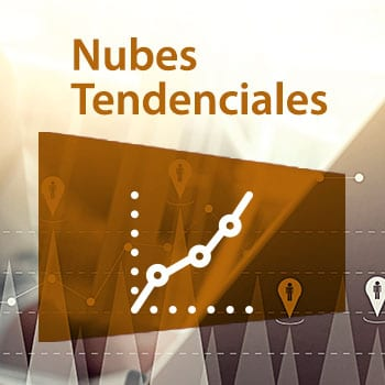 nubes screener
