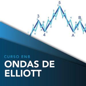 ONDAS DE ELLIOT