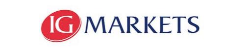 ig market 500