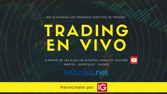 https://www.enbolsa.net/wp-content/uploads/2019/04/NO-TE-PIERDAS-LOS-PRÓXIMOS-DIRECTOS-DE-TRADING.png