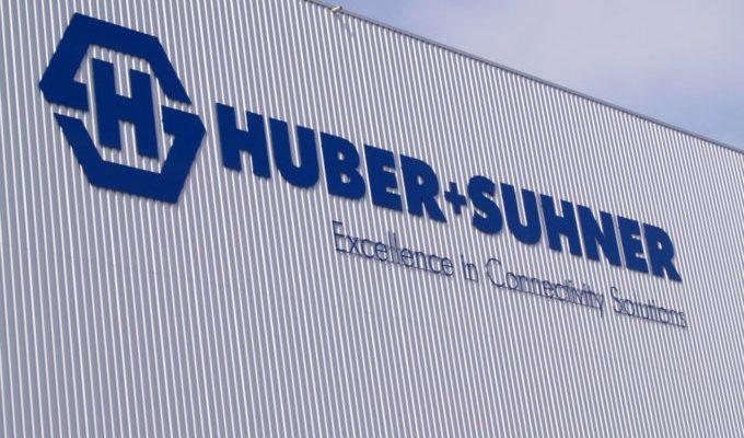 naxos hubersuhner 680x453