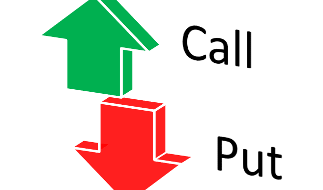 Call put . min 645x381
