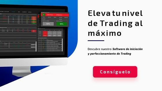https://www.enbolsa.net/wp-content/uploads/2019/09/banner-web-enbolsa.jpg