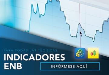 imagen brokers 2
