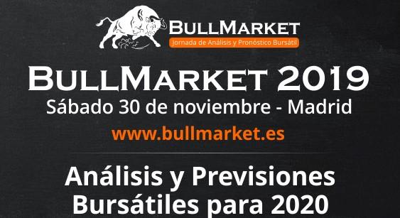 bullm