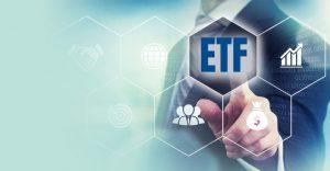 Que Son Los ETF