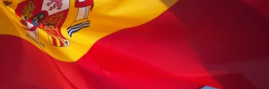 Acciones del indice español ibex 35