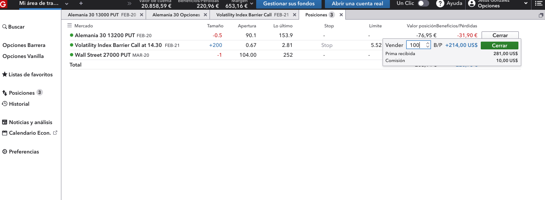 Captura de pantalla 2020 01 27 a las 10.12.49