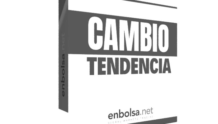 BOX CAMBIO DE TENDENCIA blackwhite
