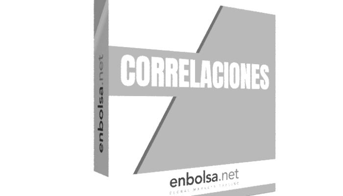 BOX CORRELACIONES blackwhite