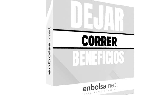 BOX DEJAR CORRER blackwhite