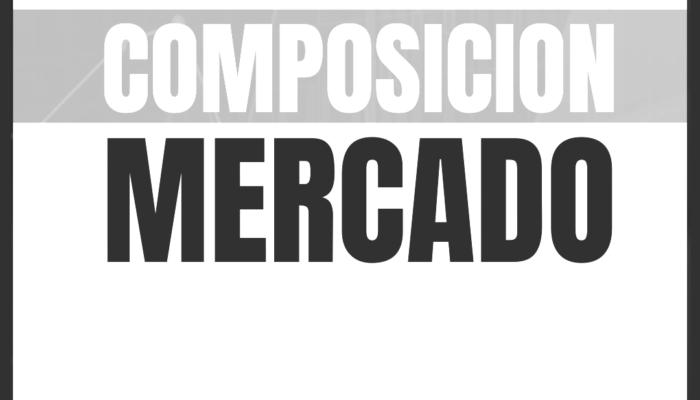 COMPOSICION DE MERCADO blackwhite