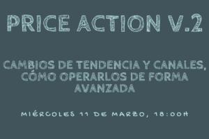 MIÉRCOLES 11 DE MARZO 18 00H 1