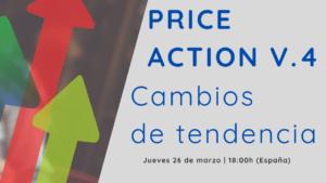 PRICE ACTION V.3 3