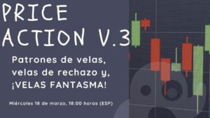 PRICE ACTION V.3