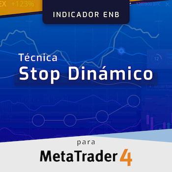 stop dinamico