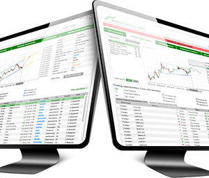 imagen software chartismo