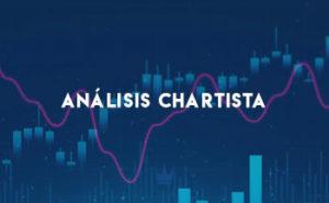 analisis chartista premium