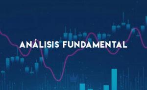 analisis fundamental premium