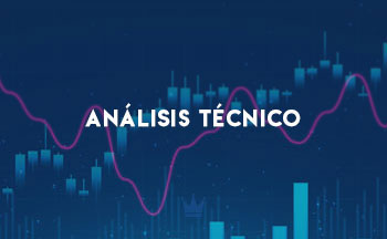 analisis tecnico premium