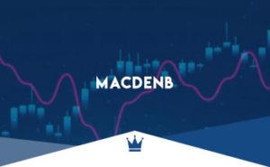 macdenb