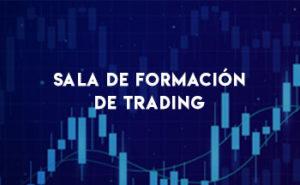 sala formacion trading