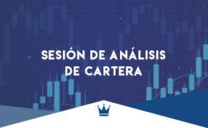 sesion analisis cartera