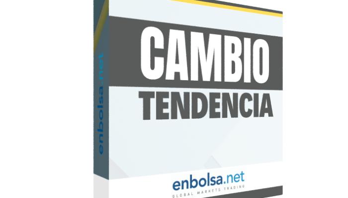 BOX CAMBIO DE TENDENCIA