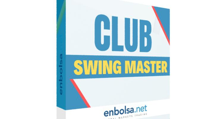 BOX CLUB SWING