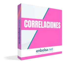 BOX CORRELACIONES