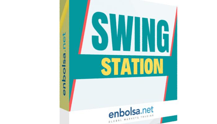 BOX SWING STATION