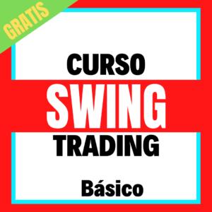 CURSO BASICO DE SWING TRADING