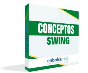 box conceptos swing